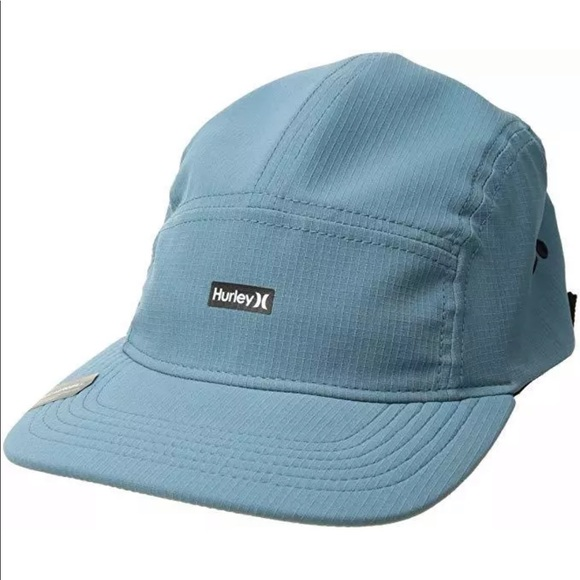 online store 01901 af6ba Hurley Women s One and Only Nike Aerobill Hat